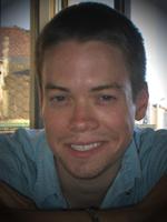 Justin Knabb: Director of Finance and Accounting